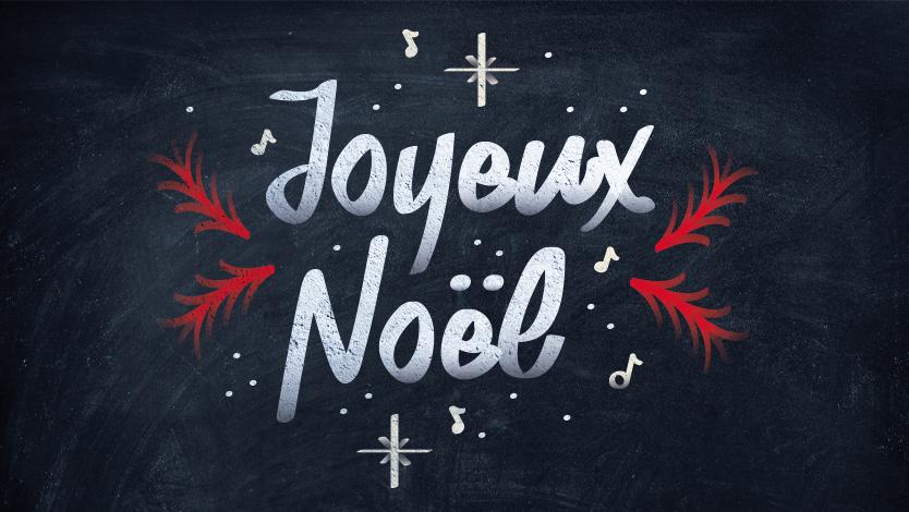 Poème De Noël Eglise Evangélique De Réveil De Genève
